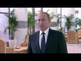 Путин о выходе Великобритании из ЕС: МЫ НЕ ВМЕШИВАЛИСЬ! 2016