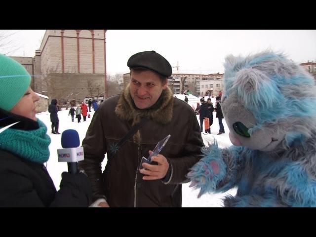 Премия Инсит-ТВ 2016 Павел Павлов