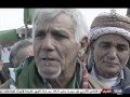 Algeriens de nouvelle caledonie