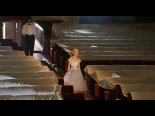 «Аврора» (2006): Трейлер / https://www.kinopoisk.ru/film/271506/