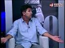 Renato diz que sente perda da Libertadores até hoje
