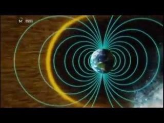Крайности космической погоды.Венера(Документальный фильм)