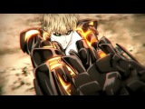 AMV - Im too Strong [ONE PUNCH MAN] ᴬᴵᴺᴵᴼ | Bankay Team