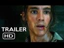 Pirates of the Caribbean: Dead Men Tell No Tales F.u.l.l.M.o.v.i.e.F.r.e.e™ (2017)