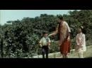 (0) Khoon Bhari Mang (1988) - Hanste Hanste Kat Jaye Raste (F)