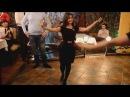 Лезгинка Красивые Девушки Танцует.