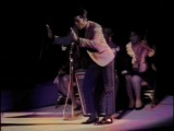James Brown Live At The Boston Garden 1968 HD