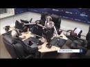 Ельцин-центр - Центр Информационной Агрессии. Н.Михалков. Вступай в НОД! ЗаСвободу.РФ