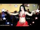 Мега Супер Восточная Танцевальная Песня с Горячей Красавицей. Хит Лета 2016. Arabic Belly Dance 2016