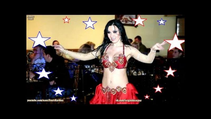 Мега Супер Восточная Танцевальная Песня с Горячей Красавицей Хит Лета 2016 Arabic Belly Dance 2016