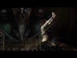 Metal Bellydance ~ Rotting Christ ~ Demonon Vrosis