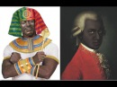 We Wuz Kings: The Pathetic Reality Plaguing Racist Blacks In Denial Trying To Steal Egyptian History
