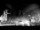 大象體操ElephantGym _ 青蛙Frog【Official Live Video】
