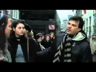 0d8ce62139c Видеозаписи Франсуа Озон (François Ozon)