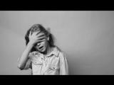 STEFANIA NOVA  Видео визитка