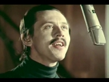 Валерий Золотухин - А я в ответ на твой обман