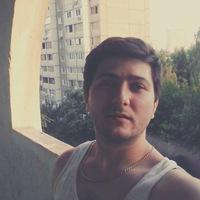 Аватар Ярослава Дячука