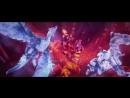 Skiller - The CrowingDOTA 2Dimitru5