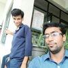 Girish Krishnan