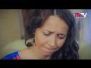 Ринат Рахматуллин (720p)