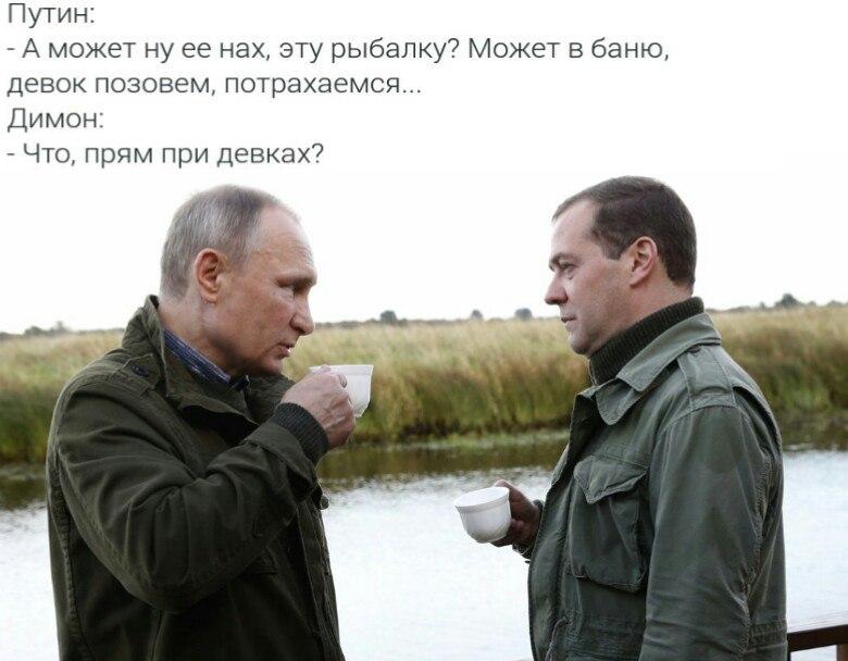 Предусловием для членства Украины в НАТО является восстановление контроля над границей, - экс-глава Пентагона - Цензор.НЕТ 397