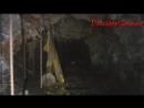 Спуск в шахту Хортон (Дело №412)