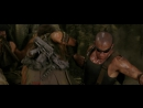 Хроники Риддика_The.Chronicles.of.Riddick_2004 (Director Cut_Dub_720p)