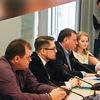 Комитет развития