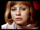 Большая перемена/ (1972) Фрагмент
