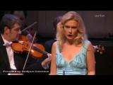 Handel-Arias-and-concertos-with-Magdalena-Kozena--Andrea-Marcon