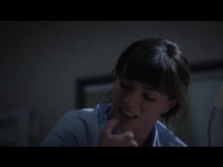 Крах / The.Fall.S03E02.720p