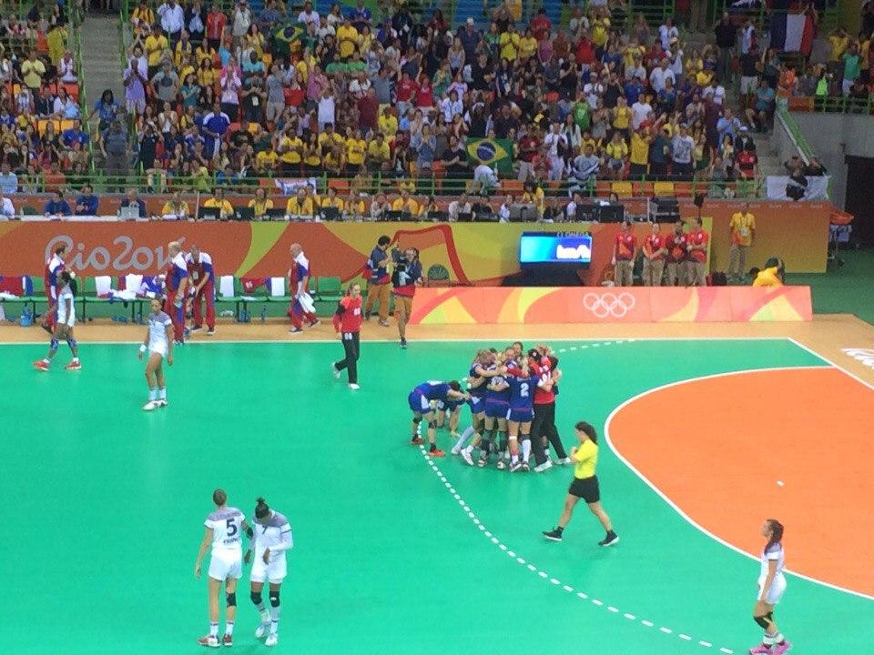 Олимпиада в Рио 2016 - Страница 2 TEYpDc6x8rA