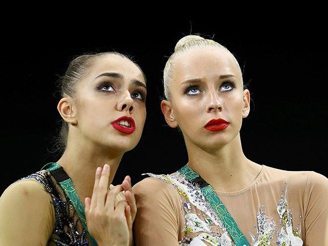 Олимпиада в Рио 2016 - Страница 2 IrXH_gGEeg4