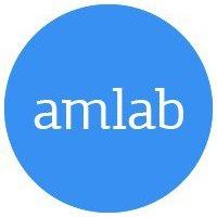 Amlab Me