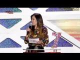 MBC_2016_DMC_Festival.E07.2.161007.HDTV.MPEG-TS.1080i-CineBus_mpeg4