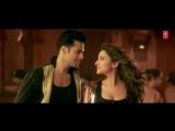 Jaaneman Aah полная версия из фильма Dishoom с русскими субтитрами