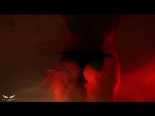 Hot#128142;Sexy - With love-Natasha Markelova
