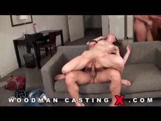 sekstribisite  Porno Sex Sikiş Mobil Porno