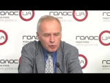 Пресс-конференция на тему_ «Украинцы массово бегут за границу_ последствия мигра