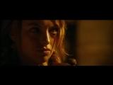 Грешники и праведники (2016) - трейлер