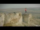 Сати Казанова и Батишта - Чувство лёгкости