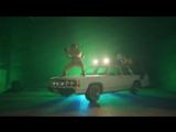 Girls Talk Boys OMV (OST Ghostbusters) HD