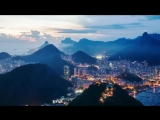 Chillout King Ibiza DJ Maretimo Present RELAX @ RIO 2014 Del Mar
