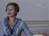 Марина Неёлова --Не покидай меня, весна