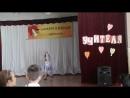 Народный еврейский танец ,, хава нагила перевод веселитесь люди