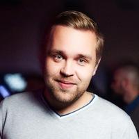 Михаил Чистяков фото