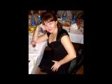 я и дочка... под музыку Ольга Фаворская - Доченька . ( Моя Взрослая Красивая Дочь ... ) .. Picrolla