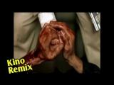 Леон фильм 1994 Leon киллер пародия the professional film культовое кино kino remix Жан Рено лучшие фильмы Люк Бессон Леон