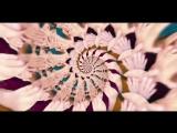 Galantis Hook N Sling - Love On Me (Official Video)