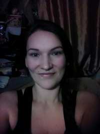Дарья Соломатина
